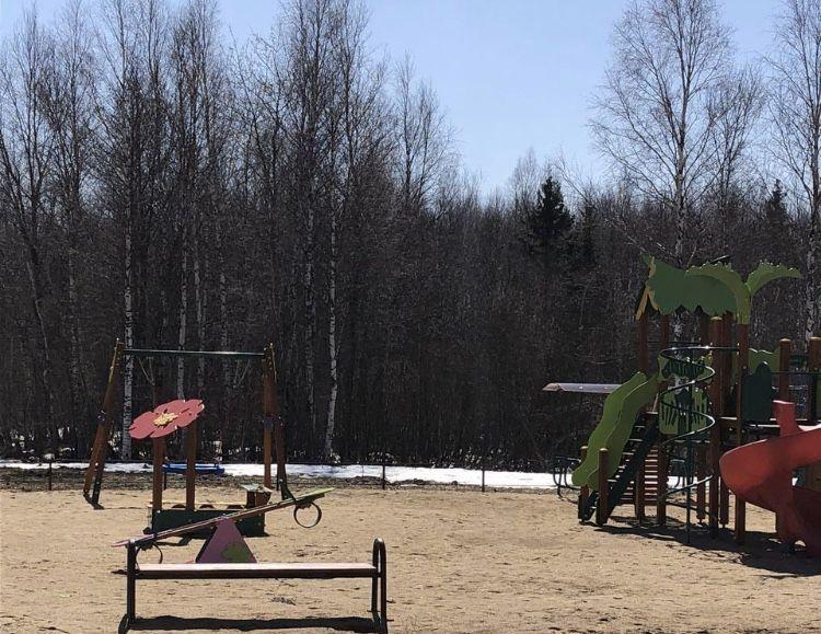 Продажа дома деревня Ульянки, цена 5000000 рублей, 2021 год объявление №273423 на megabaz.ru