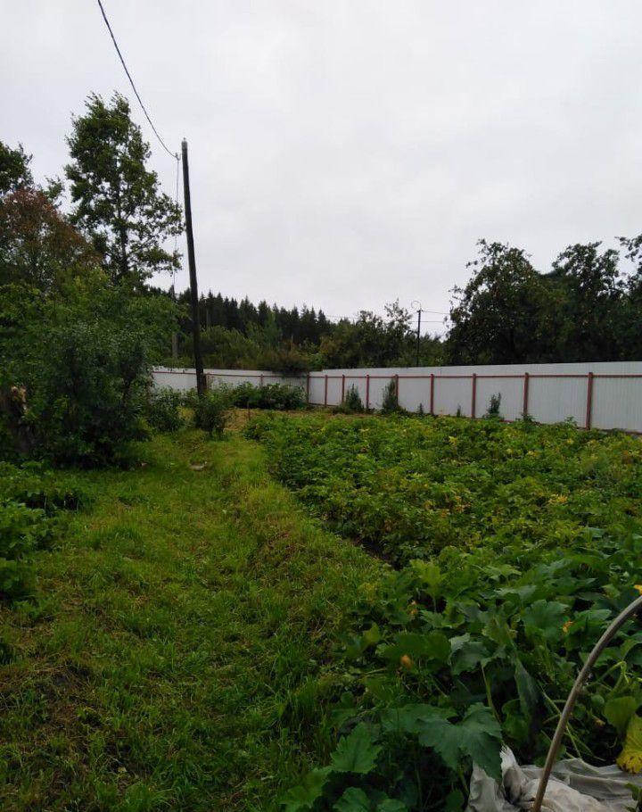 Продажа дома поселок Глебовский, цена 8500000 рублей, 2021 год объявление №273652 на megabaz.ru