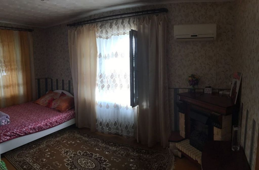 Продажа двухкомнатной квартиры Москва, метро Китай-город, улица Ильинка, цена 1100000 рублей, 2020 год объявление №273642 на megabaz.ru