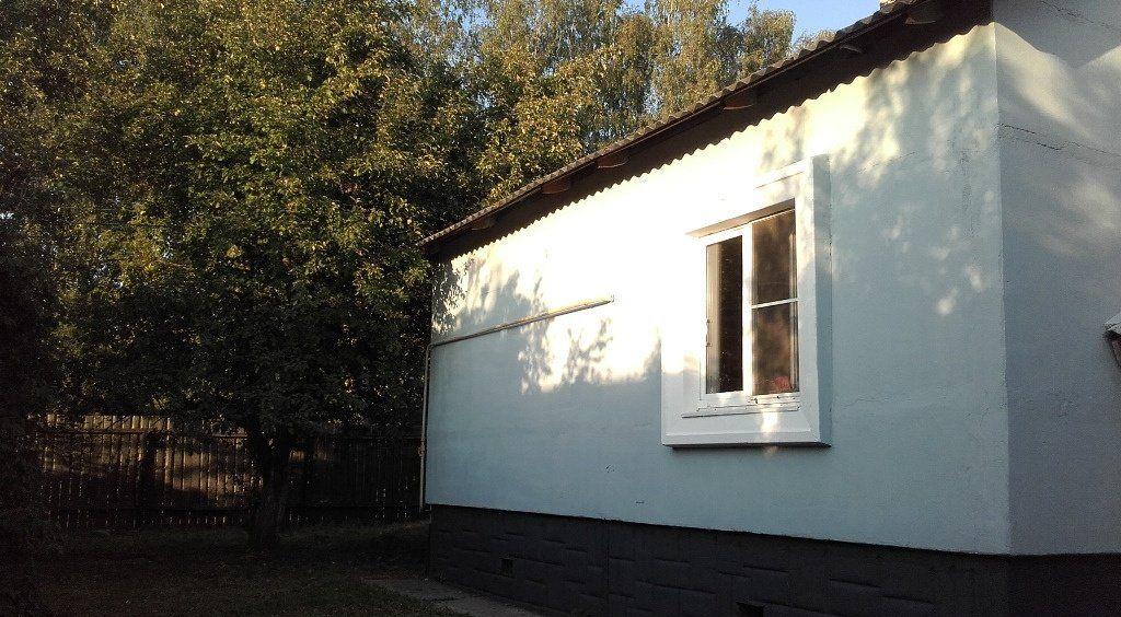 Продажа дома деревня Никулино, цена 3400000 рублей, 2021 год объявление №273906 на megabaz.ru