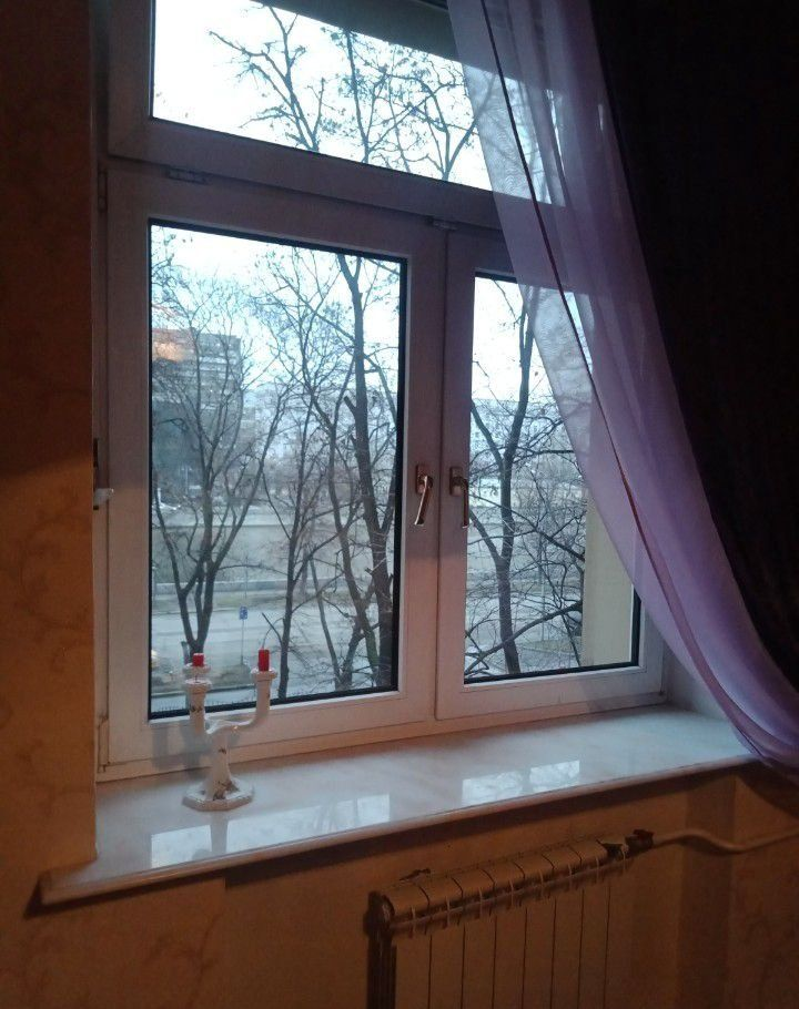 Аренда трёхкомнатной квартиры Москва, метро Таганская, Космодамианская набережная, цена 130000 рублей, 2021 год объявление №900646 на megabaz.ru
