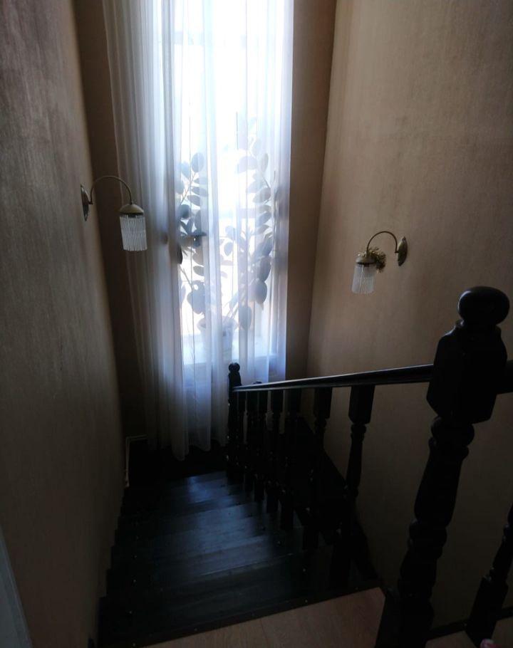 Продажа дома село Константиново, цена 17000000 рублей, 2021 год объявление №273962 на megabaz.ru