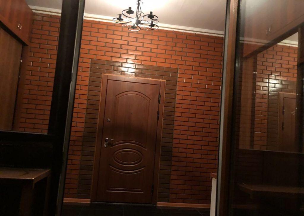 Аренда дома село Ям, Школьная улица 36/1, цена 150000 рублей, 2021 год объявление №900871 на megabaz.ru