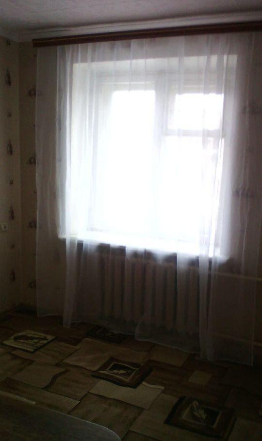 Аренда однокомнатной квартиры Пересвет, улица Мира, цена 12000 рублей, 2021 год объявление №901133 на megabaz.ru