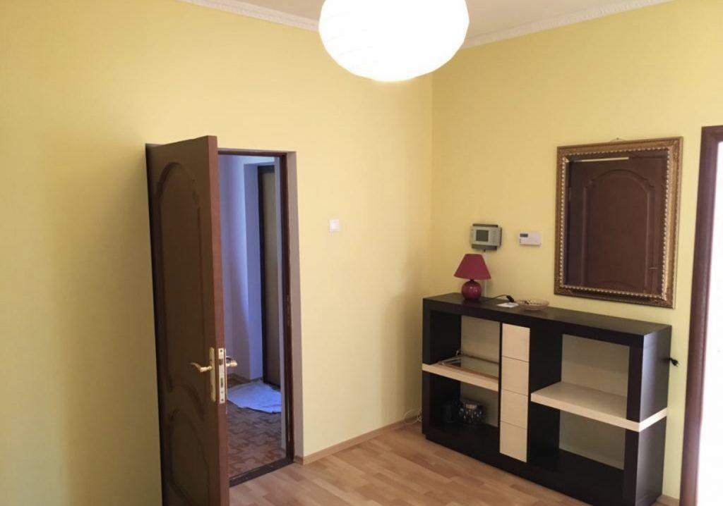 Продажа дома деревня Сивково, цена 17200000 рублей, 2021 год объявление №274728 на megabaz.ru