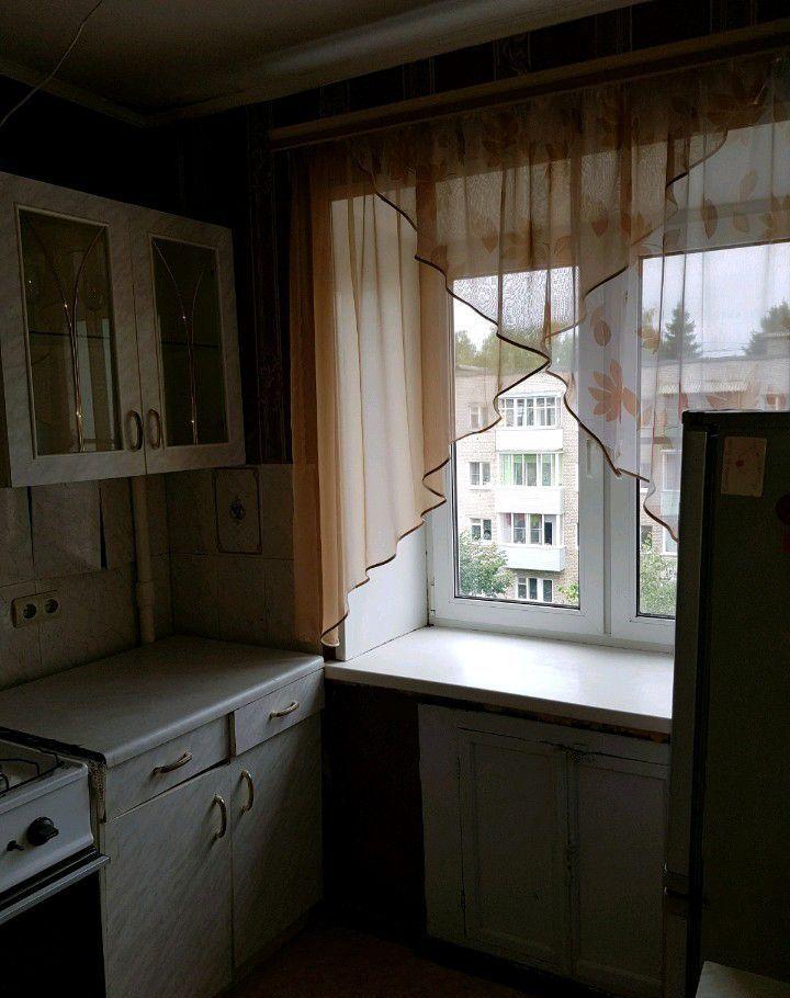Аренда двухкомнатной квартиры Пересвет, площадь имени В.А. Пухова, цена 15000 рублей, 2021 год объявление №902230 на megabaz.ru