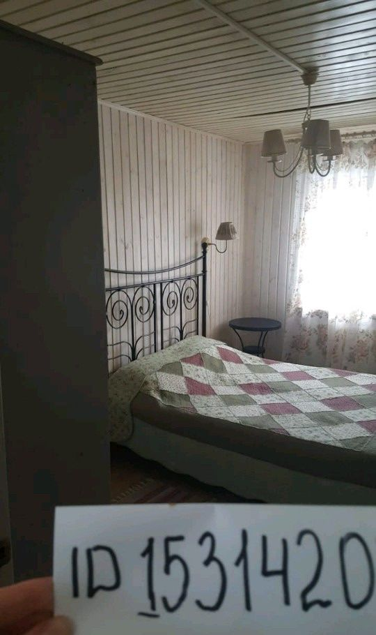 Аренда дома село Ям, Южная улица, цена 5000 рублей, 2021 год объявление №902077 на megabaz.ru