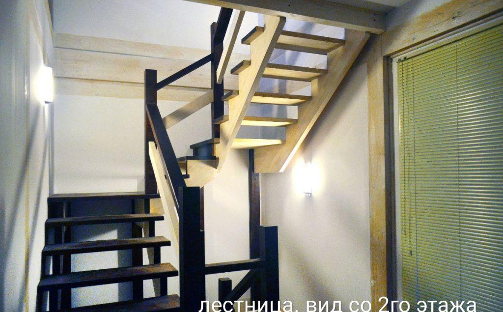 Продажа дома деревня Исаково, цена 17800000 рублей, 2021 год объявление №276467 на megabaz.ru