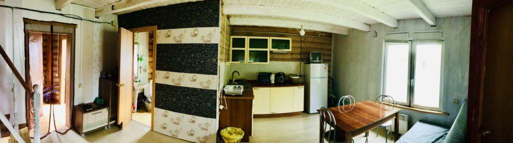 Продажа дома деревня Исаково, цена 3000000 рублей, 2021 год объявление №276405 на megabaz.ru