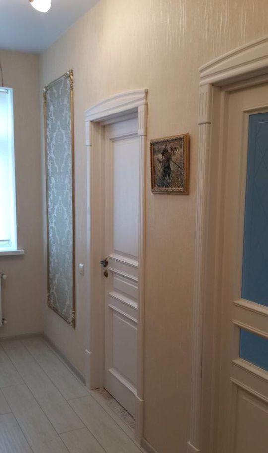 Продажа дома село Озерецкое, Иверская улица 7, цена 14500000 рублей, 2021 год объявление №277058 на megabaz.ru