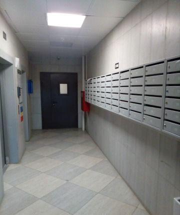 Продажа однокомнатной квартиры поселок совхоза имени Ленина, цена 8050000 рублей, 2021 год объявление №277045 на megabaz.ru