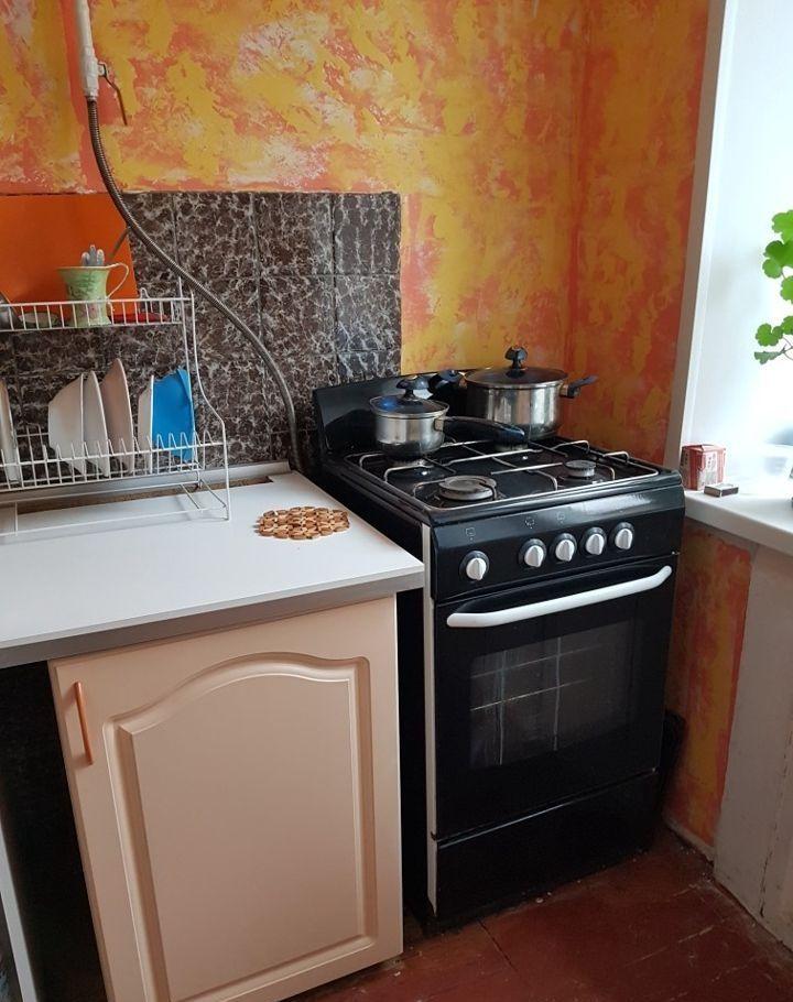 Аренда двухкомнатной квартиры Пересвет, Комсомольская улица 1, цена 14000 рублей, 2021 год объявление №903876 на megabaz.ru