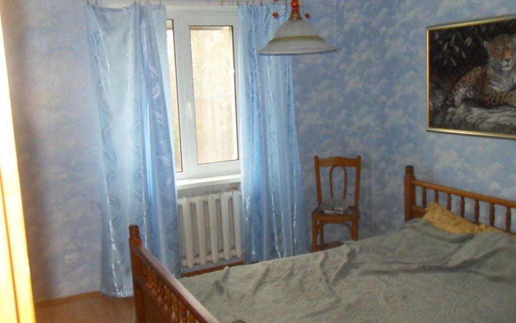 Продажа дома деревня Чашниково, Новая улица 1, цена 6500000 рублей, 2021 год объявление №277747 на megabaz.ru