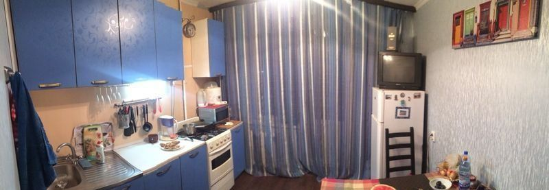 Продажа двухкомнатной квартиры село Константиново, цена 3000000 рублей, 2021 год объявление №278809 на megabaz.ru