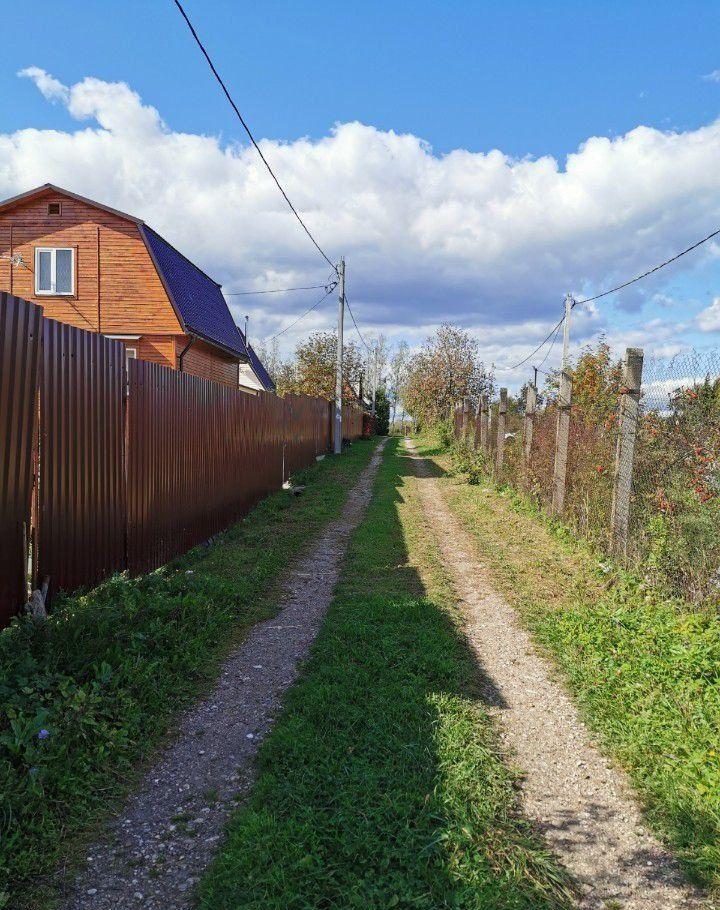 Продажа дома СНТ Луч, цена 1250000 рублей, 2021 год объявление №278370 на megabaz.ru