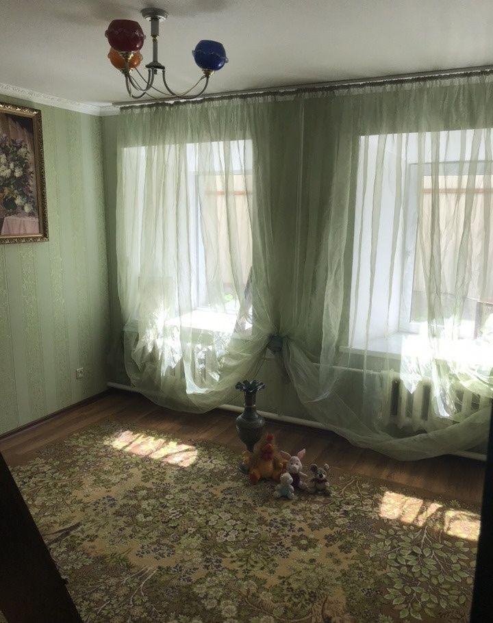 Продажа дома деревня Никулино, цена 7000000 рублей, 2021 год объявление №278440 на megabaz.ru