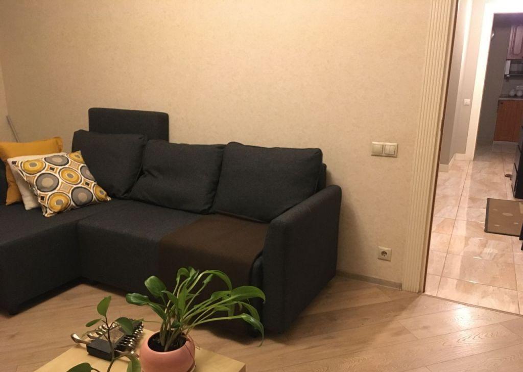 Аренда двухкомнатной квартиры Москва, метро Таганская, Товарищеский переулок 7с1, цена 75000 рублей, 2021 год объявление №905544 на megabaz.ru