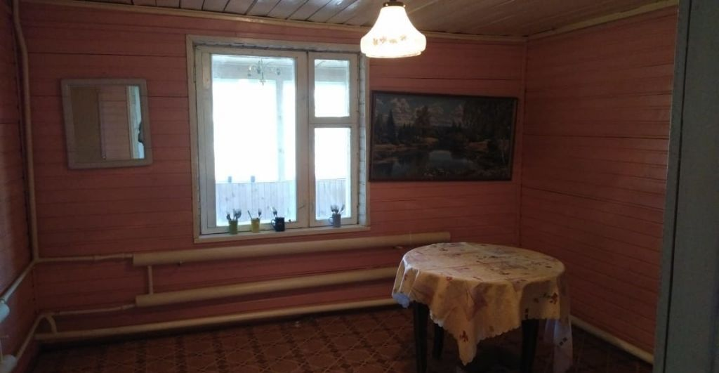 Продажа дома поселок городского типа Монино, Безымянная улица 5, цена 4300000 рублей, 2021 год объявление №279974 на megabaz.ru