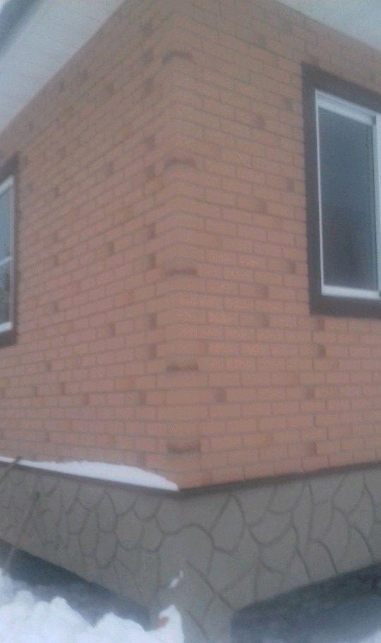 Продажа дома деревня Поповка, цена 4750000 рублей, 2021 год объявление №279571 на megabaz.ru