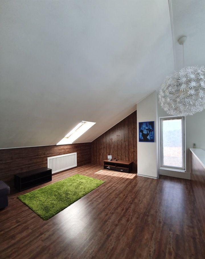Продажа дома поселок Барвиха, цена 56000000 рублей, 2021 год объявление №279754 на megabaz.ru