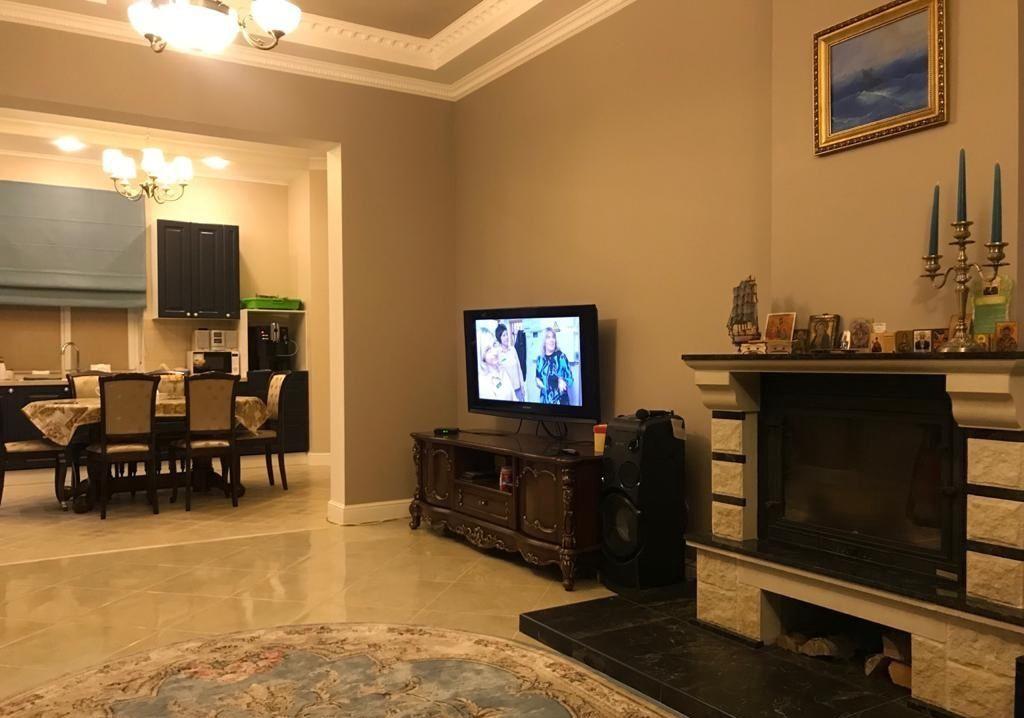 Продажа дома СНТ Луч, цена 15200000 рублей, 2021 год объявление №279186 на megabaz.ru