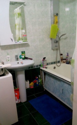 Аренда комнаты поселок Вешки, метро Алтуфьево, цена 15000 рублей, 2021 год объявление №338412 на megabaz.ru
