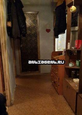 Аренда двухкомнатной квартиры поселок Новодрожжино, метро Бульвар Дмитрия Донского, цена 27000 рублей, 2021 год объявление №338003 на megabaz.ru