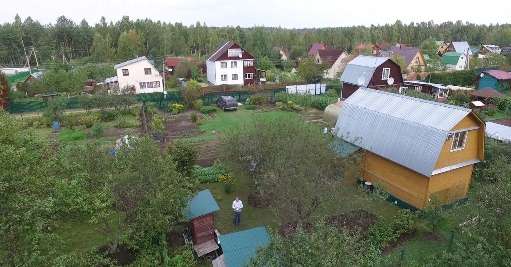 Продажа дома деревня Бельское, Центральная улица, цена 900000 рублей, 2021 год объявление №280284 на megabaz.ru