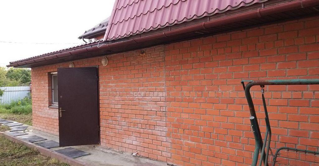 Аренда дома село Ям, Брестская улица 6, цена 30000 рублей, 2021 год объявление №906308 на megabaz.ru