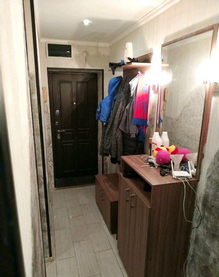 Аренда двухкомнатной квартиры Пересвет, улица Королёва 1, цена 18000 рублей, 2021 год объявление №906501 на megabaz.ru