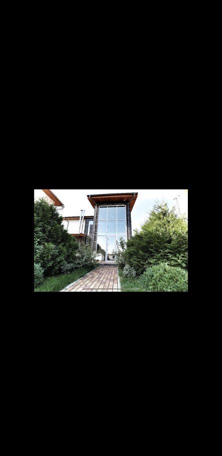 Продажа дома поселок Горки-10, Рублёво-Успенское шоссе, цена 59000000 рублей, 2021 год объявление №281470 на megabaz.ru