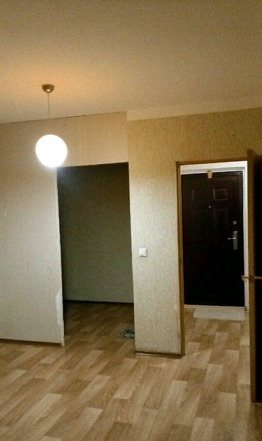 Аренда однокомнатной квартиры Ивантеевка, улица Бережок 10, цена 16000 рублей, 2021 год объявление №906753 на megabaz.ru