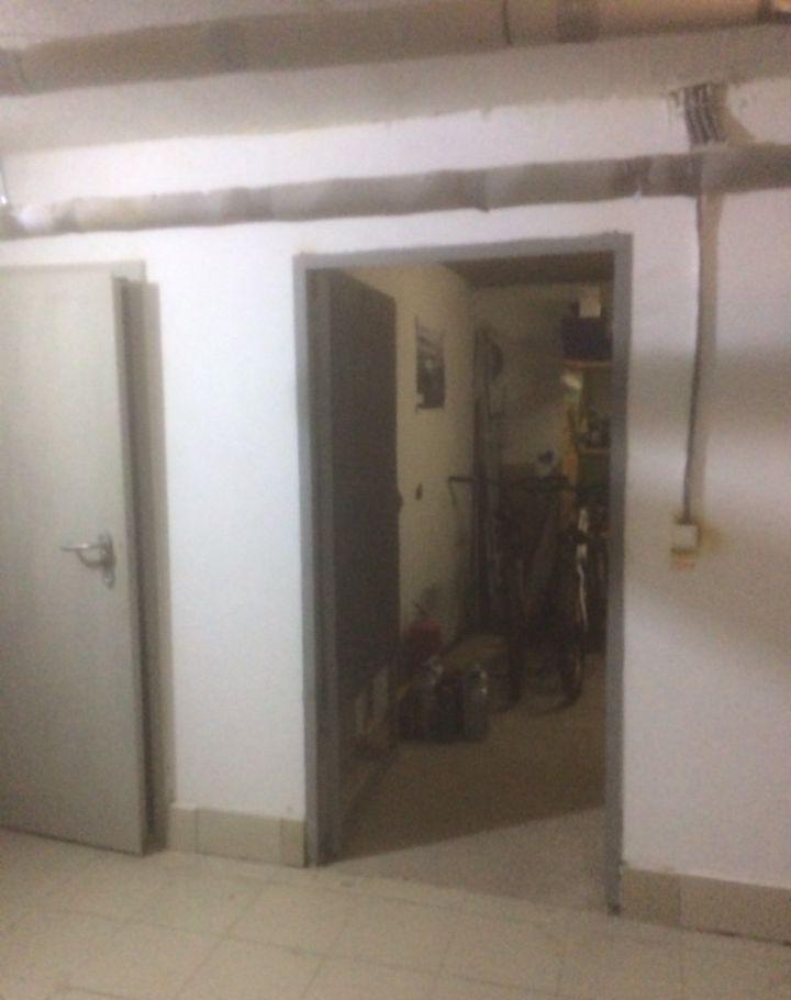 Продажа двухкомнатной квартиры деревня Чёрная, Европейская улица 27, цена 6399000 рублей, 2021 год объявление №281638 на megabaz.ru