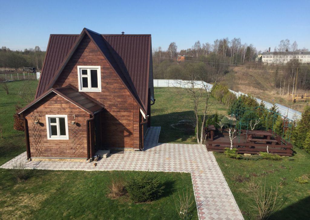 Продажа дома деревня Поповка, цена 12000000 рублей, 2021 год объявление №280884 на megabaz.ru