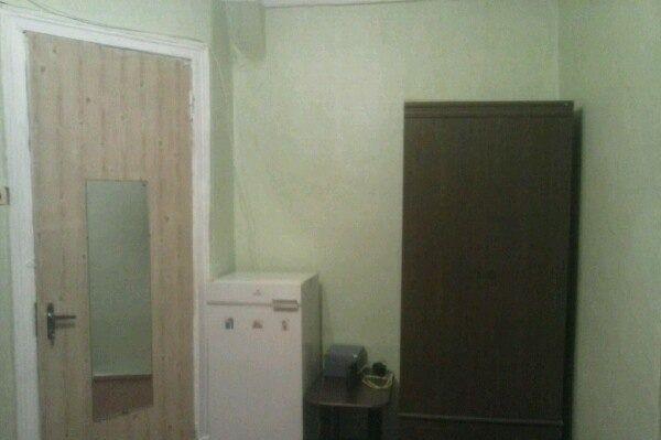 Аренда комнаты Москва, метро Баррикадная, цена 20000 рублей, 2021 год объявление №907022 на megabaz.ru