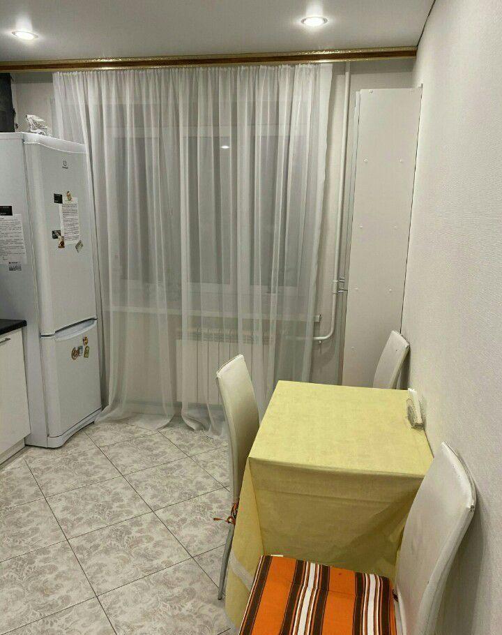 Аренда двухкомнатной квартиры Москва, метро Чеховская, Старопименовский переулок 16, цена 3200 рублей, 2021 год объявление №907602 на megabaz.ru