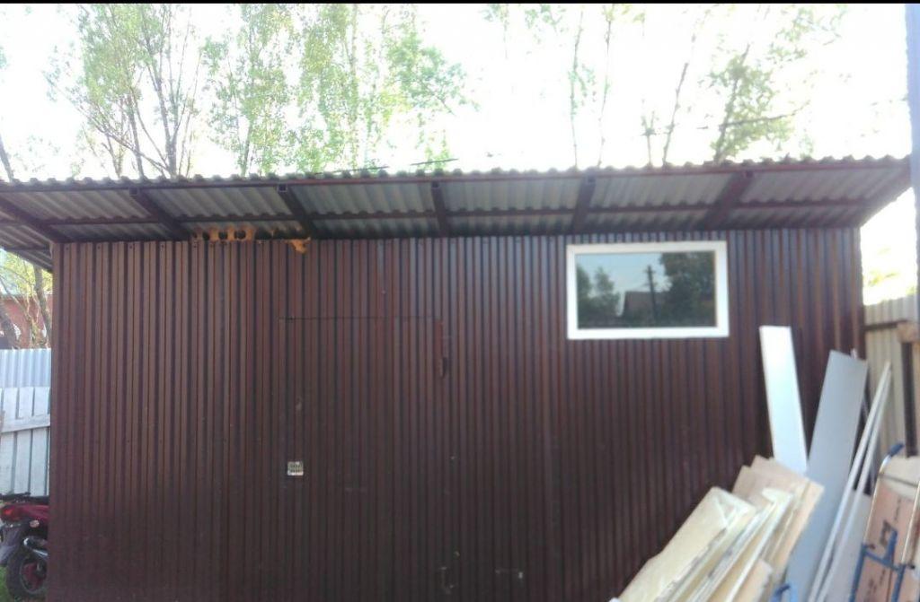 Продажа дома дачный посёлок Ашукино, цена 2600000 рублей, 2021 год объявление №282399 на megabaz.ru