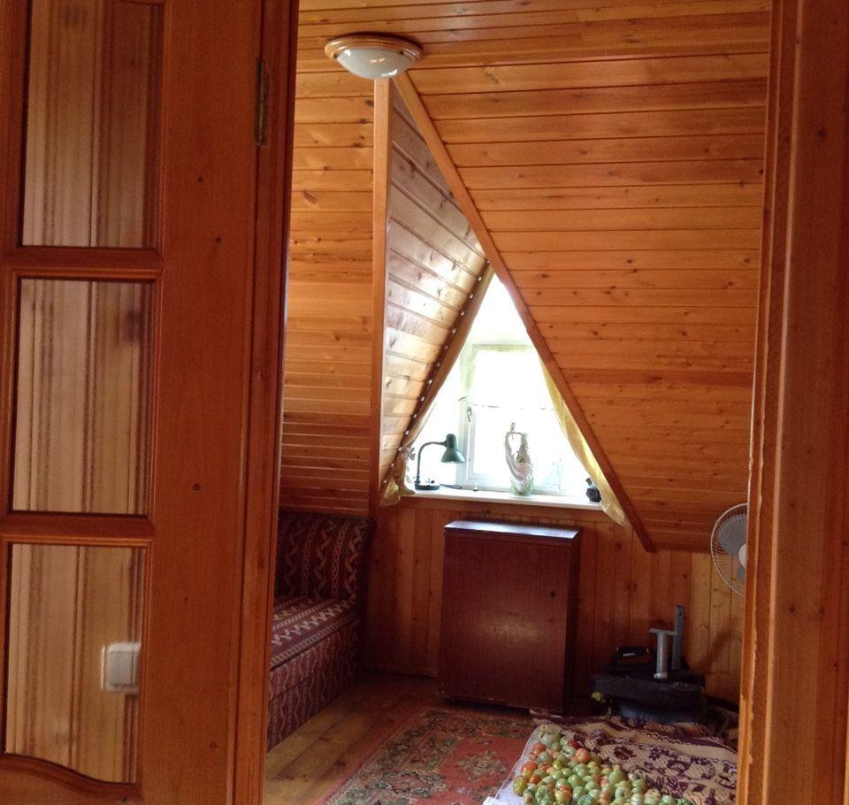 Продажа дома рабочий посёлок Столбовая, цена 4000000 рублей, 2021 год объявление №282497 на megabaz.ru
