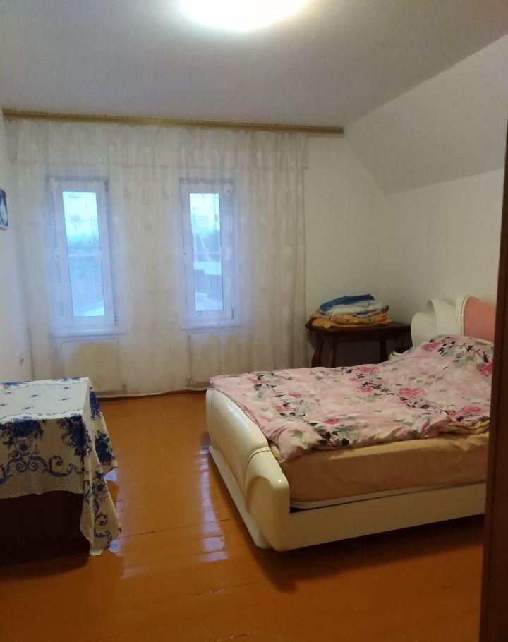 Продажа дома село Липицы, цена 6200000 рублей, 2021 год объявление №282482 на megabaz.ru