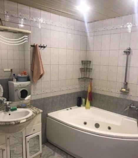 Продажа дома деревня Клишева, Центральная улица 125, цена 1120000 рублей, 2021 год объявление №282101 на megabaz.ru