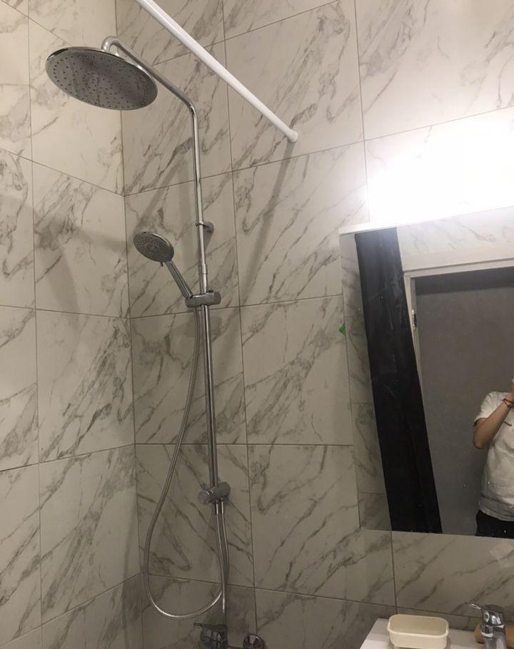 Аренда комнаты Москва, метро Таганская, Большой Дровяной переулок 21с1, цена 25000 рублей, 2021 год объявление №907573 на megabaz.ru