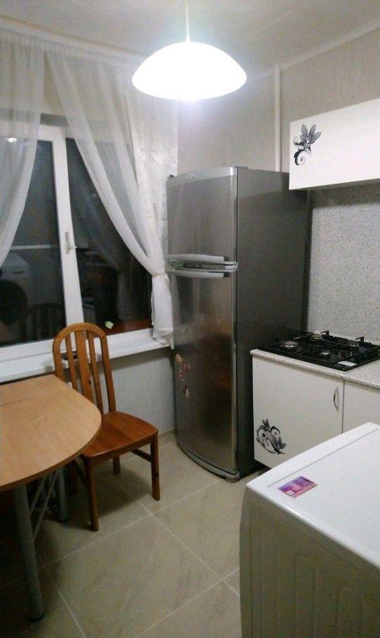 Аренда двухкомнатной квартиры Ивантеевка, Оранжерейная улица 14, цена 25000 рублей, 2021 год объявление №907386 на megabaz.ru