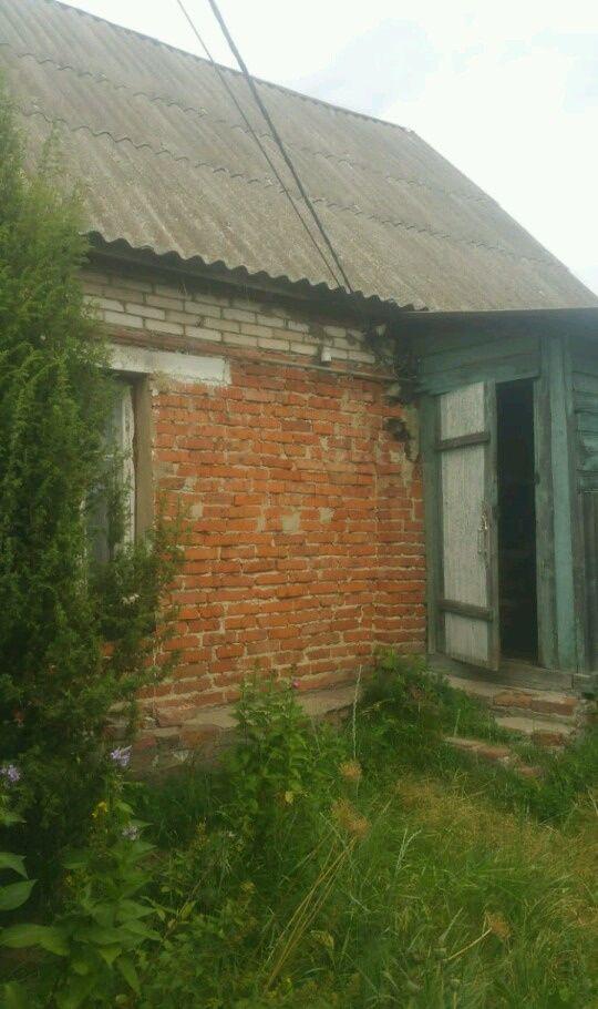 Продажа дома деревня Клишева, Центральная улица 109А, цена 4000000 рублей, 2021 год объявление №282466 на megabaz.ru