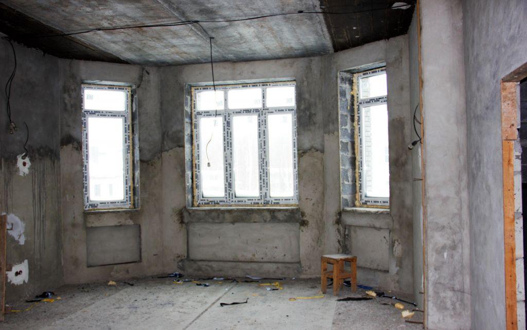 Продажа дома поселок Мещерино, цена 11500000 рублей, 2021 год объявление №283304 на megabaz.ru