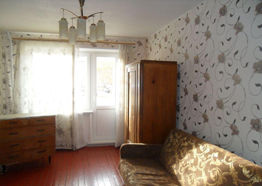 снять однокомнатную квартиру в зарайске с фото