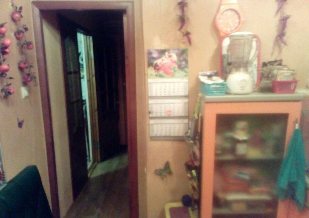 Аренда комнаты Ивантеевка, Задорожная улица 12, цена 13000 рублей, 2021 год объявление №908156 на megabaz.ru