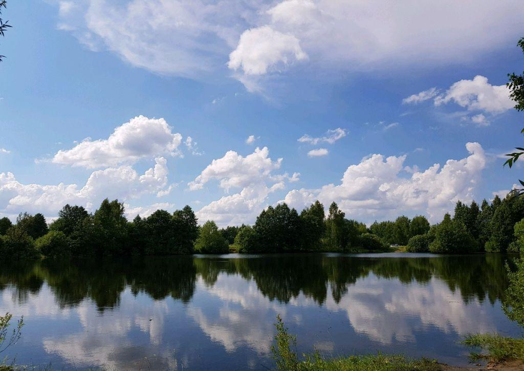вместо картинки озерского края сайте собраны