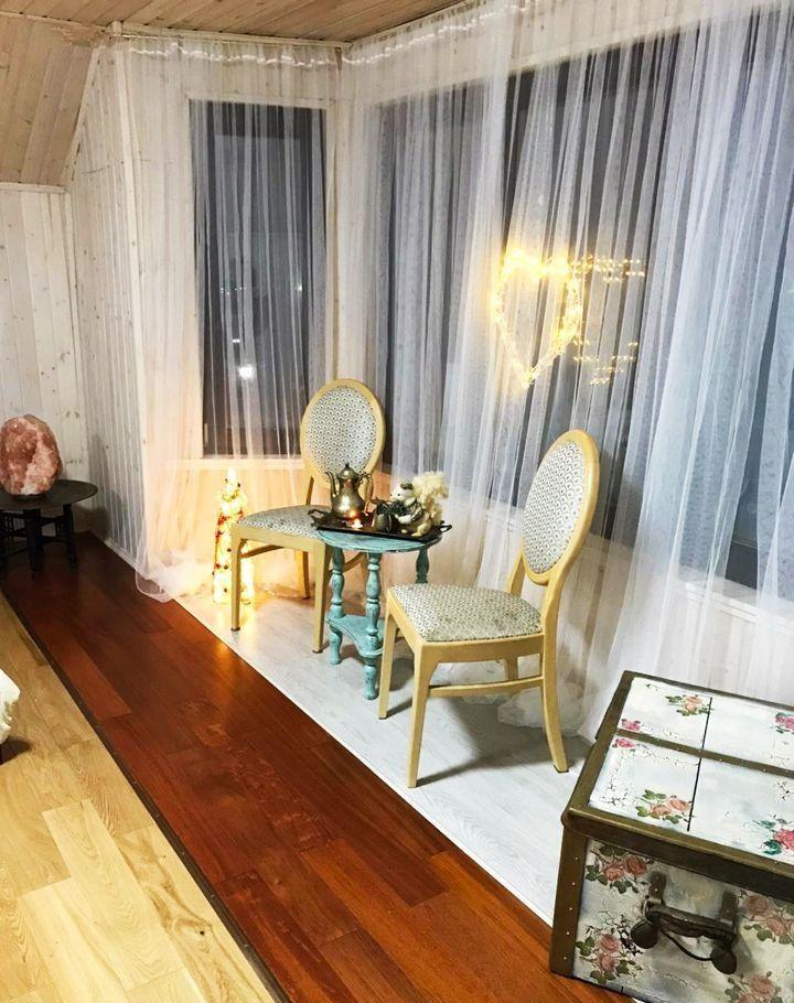 Аренда дома деревня Бородино, цена 5000 рублей, 2021 год объявление №908889 на megabaz.ru