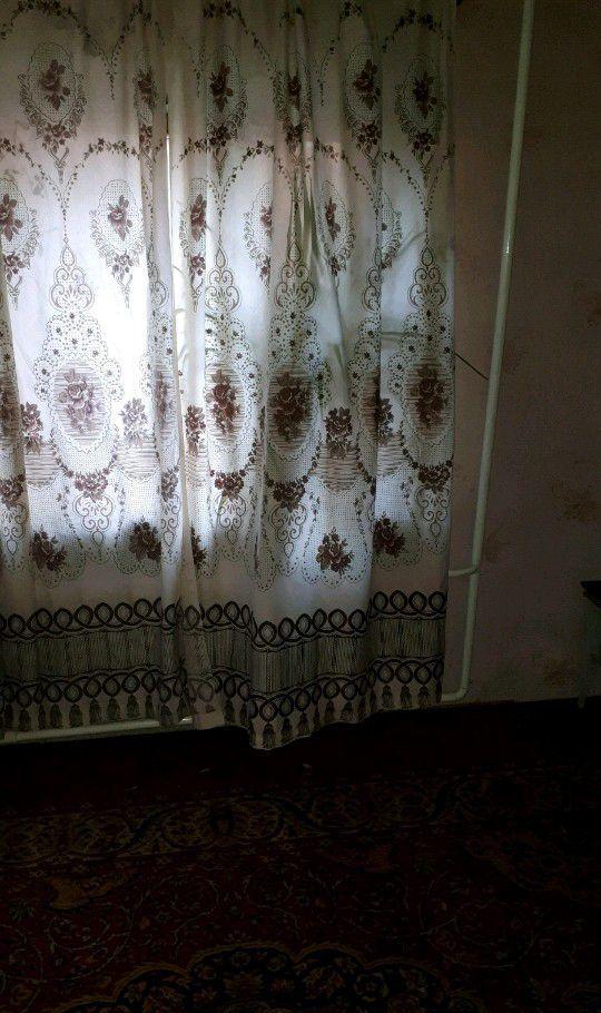 Аренда дома поселок Жилино-1, цена 25000 рублей, 2020 год объявление №908956 на megabaz.ru