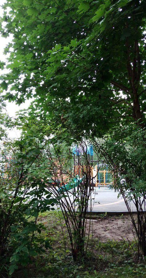 Продажа двухкомнатной квартиры Москва, метро Бульвар адмирала Ушакова, улица Адмирала Лазарева 52, цена 9600000 рублей, 2021 год объявление №284223 на megabaz.ru